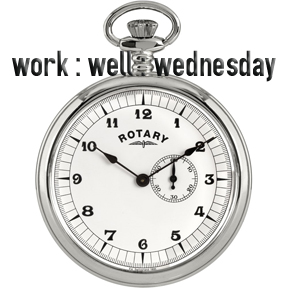 workwellwednesday_abouttime